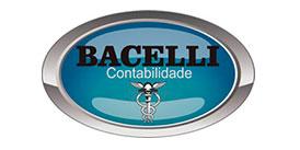 logo-bacelli