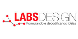 logo-labs-design
