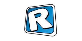 logo-radiosnet